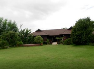 Phu Resort