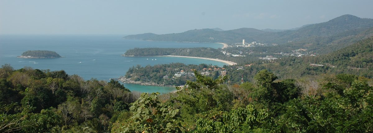 Phuket Viewpoint
