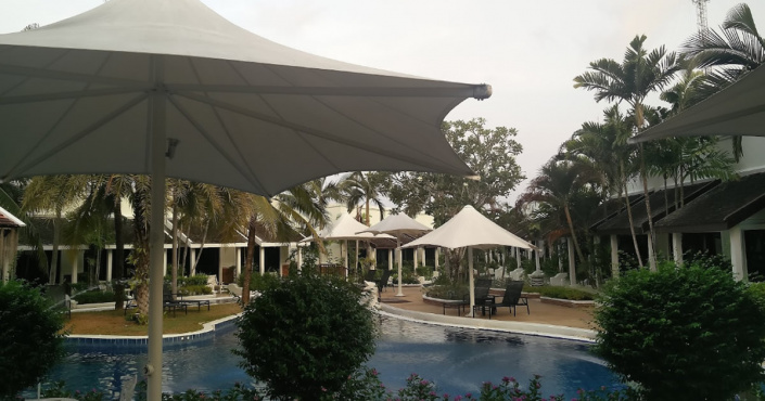 Access Resort & Villas Phuket