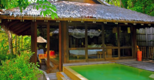 Six Senses Yao Noi Resort – Hotel