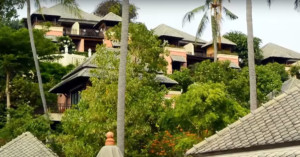 Fair House Villas & Spa Koh Samui – Hotel