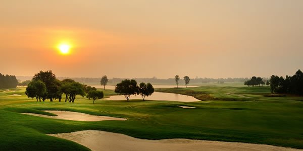 Ayodhya Links Golf Club