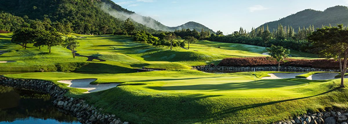 Black Mountain (Hua Hin)