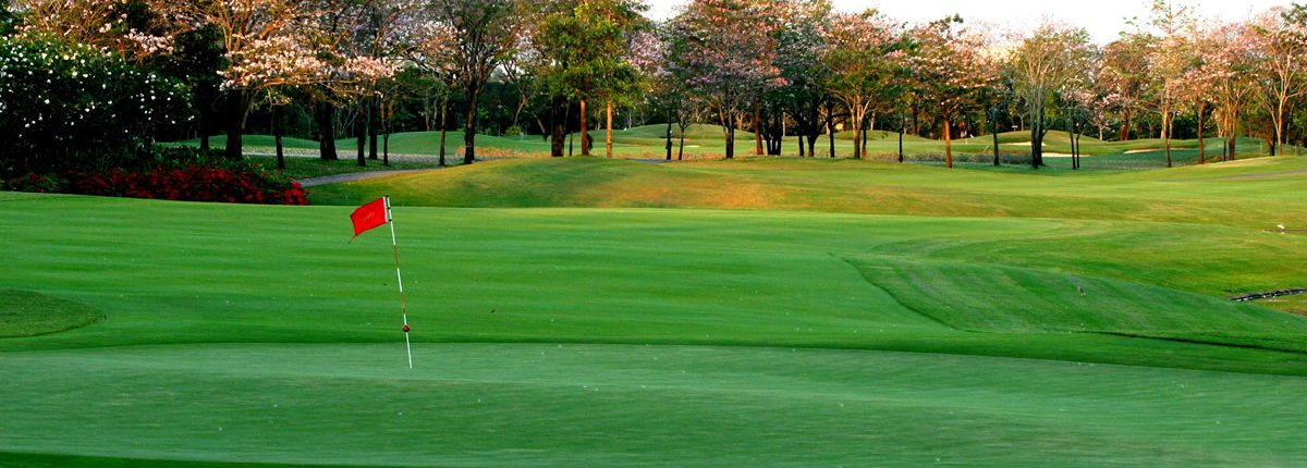 Navatanee Golf Club