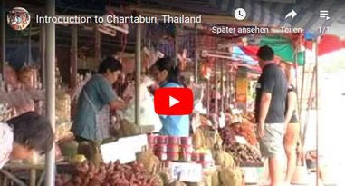 Videos Thailand Chanthaburi