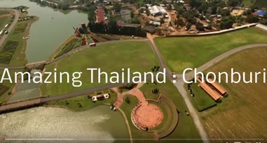 Videos Thailand Chonburi